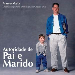 CD AUTORIDADE DE PAI e MARIDO