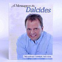 CD A MENSAGEM DO DALCIDES