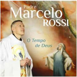 CD O TEMPO DE DEUS - PADRE MARCELO ROSSI