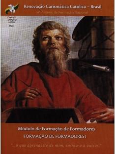 FORMAÇÃO DE FORMADORES I - APOSTILA