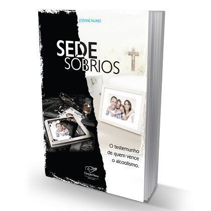 SEDE SOBRIOS - JOZIANE NUNES