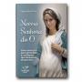 Livro Nossa Senhora Do Ó - Gracielle Reis - Canção Nova