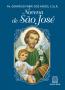 Livro Novena De São José