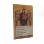 Livro Tratado Da Verdadeira Devoção À Santíssima Virgem - Edição Bolso