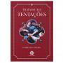 Livro Tratado Das Tentações - Padre Jean Michel