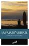 Livro Um Santo Surfista: O Servo de Deus Guido Shaffer - Ricardo Figueiredo