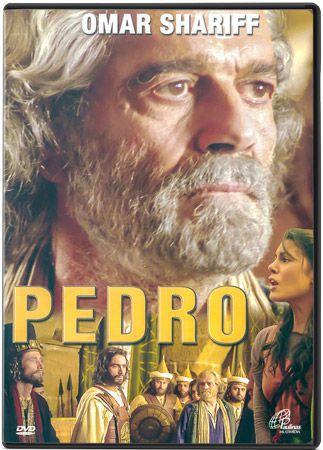 Filme Pedro Omar Shariff Dublado Português