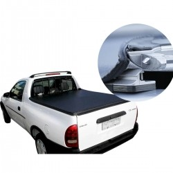 Capota marítima Flash force Pick up Corsa 1995 a 2003