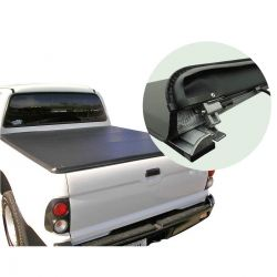Capota marítima Solar Exclusive L200 Sport 2004 a 2007 ou L200 Outdoor 2007 a 2012