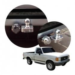 Engate de reboque fixo F1000 1993 a 1998