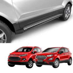 Estribo Keko K2 My Way Ecosport 2013 a 2021