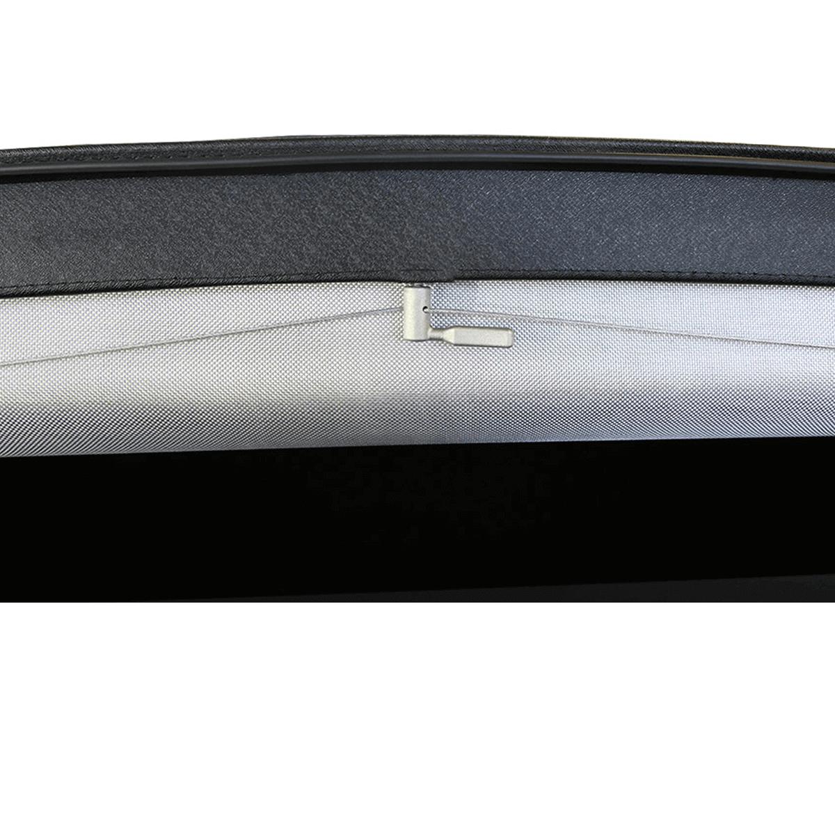 Capota marítima Flash Roller Premium Nova Strada cabine dupla 2021 2022 Freedom Endurance