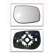 Lente Vidro Base Espelho Retrovisor Toyota Etios