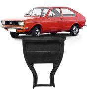 Console Do Painel Passat 1974 a 1984 Sem Furo