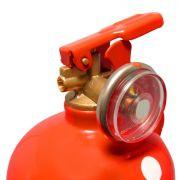 Extintor Incêndio ABC Veicular P142 Homologado Inmetro