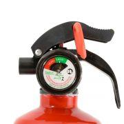 Extintor Incêndio ABC Veicular R988 Homologado Inmetro