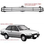 Grade Verona 90 91 92 Frontal Radiador 1990 1991 1992