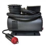 Mini Compressor De Ar 12v 300psi Pneu Bola Boia Inflável