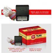 Módulo Retrovisor Plug&Play Tilt Down 500