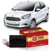 Módulo de vidro plug&play Ka/Ka+/New Fiesta/Ecosport 4 portas PRO 4.40 AP