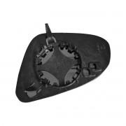 Base Lente Retrovisor Convexa Corolla 14 A 19 Ld - Diadema