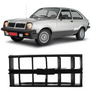 Tela Difusor Ar Central Lateral Painel Chevette Marajó Chevy