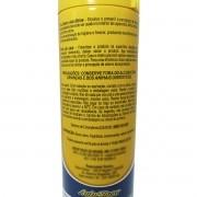 Tira Cheiro Neutralizador de Odores AutoShine Sport 300ml