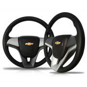 Volante Modelo Cruze Onix Para Corsa Vectra Astra Celta