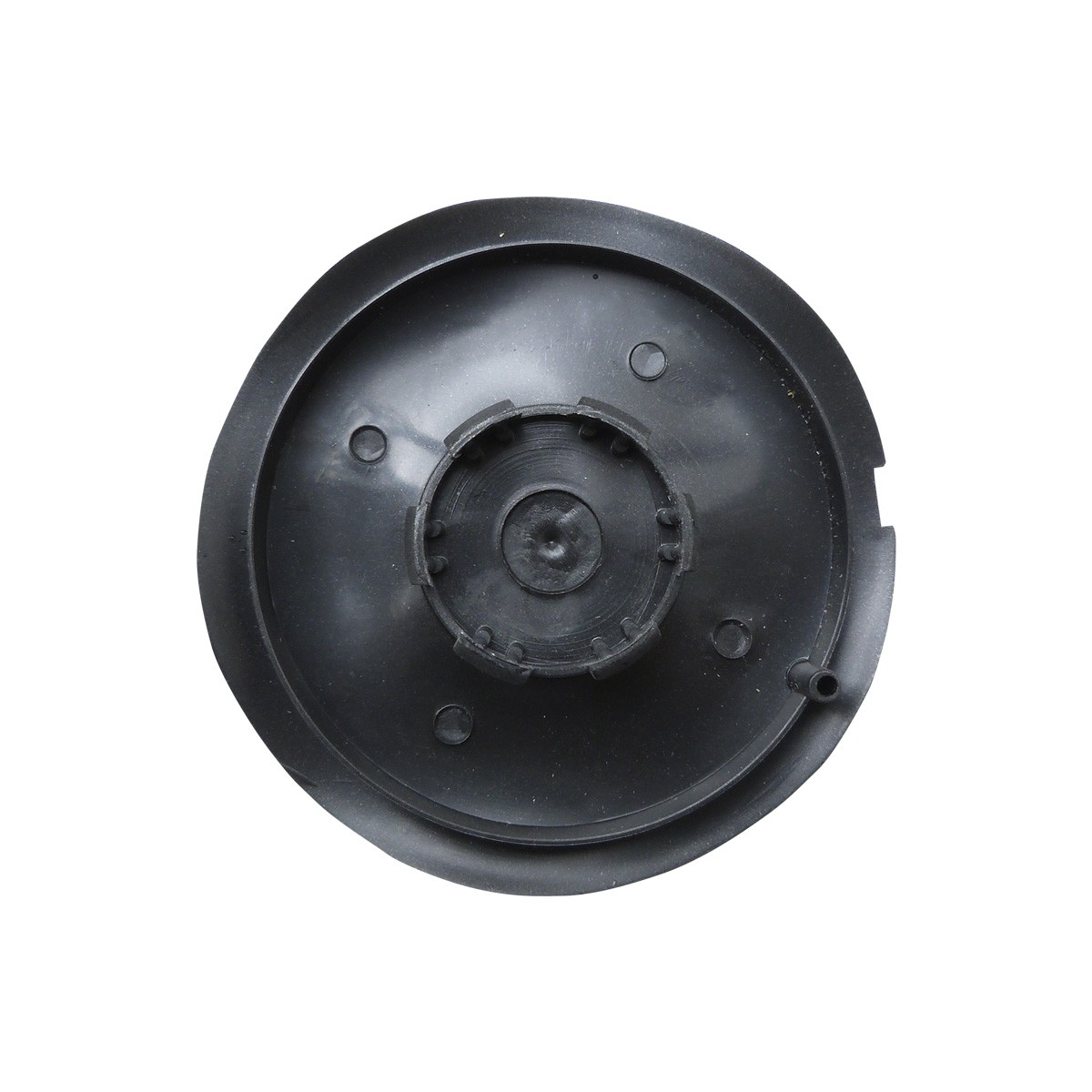 Jogo Calota Centro Roda Corsa 99 Kadett Tigra Emb Gm