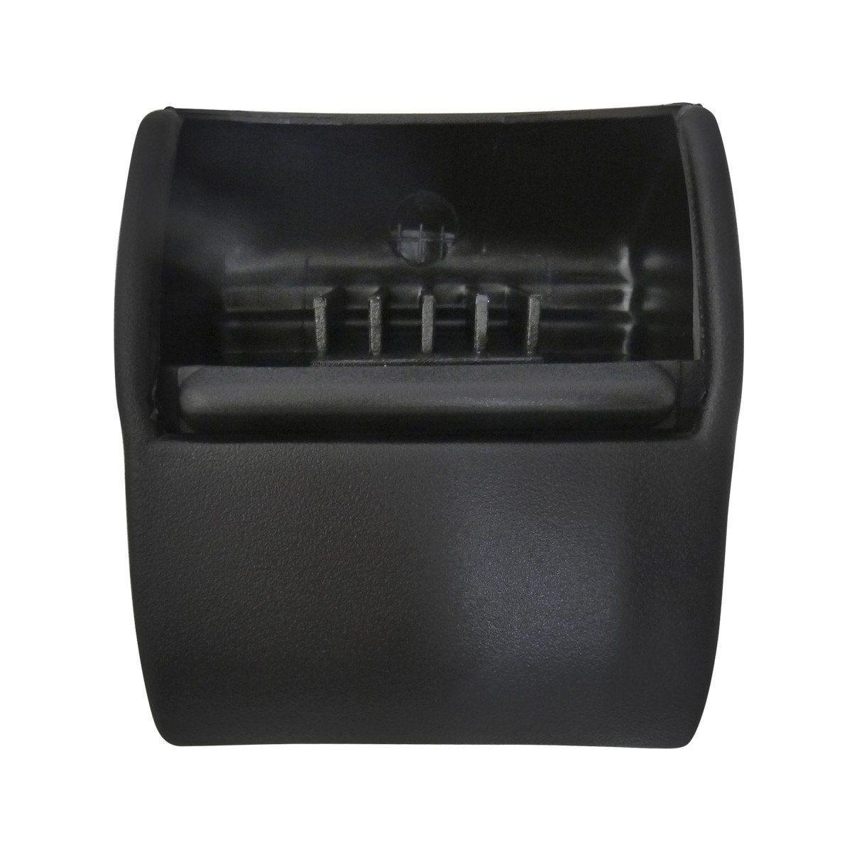 Porta Objeto e Moedas Console Central Uno Fiorino Furgão