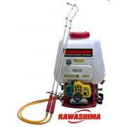 PULVERIZADOR KAWASHIMA - KWS-2625
