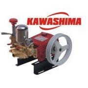 BOMBA DE PISTÃO - KAWASHIMA S22L