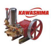 BOMBA DE PISTÃO -KAWASHIMA S120