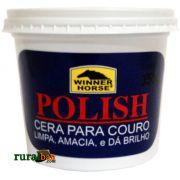 POLISH CERA - 350 GRAMAS