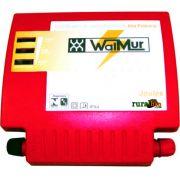 ELETRIFICADOR 6.0 J 12 V/ 110-220 V - S6000 - COM