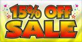 ALFORGE COM PORTA BEBIDAS - LUXO 15% OFF