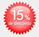 Motor Estacionário Kawashima15%