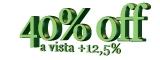 CAMISA DE LATEX + COPO COLETOR PARA VAGINA ARTIFIC