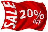 TAMBOR BALIZA GX 20%OFF