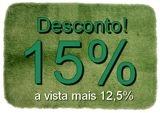 BRIDÃO CARACOL