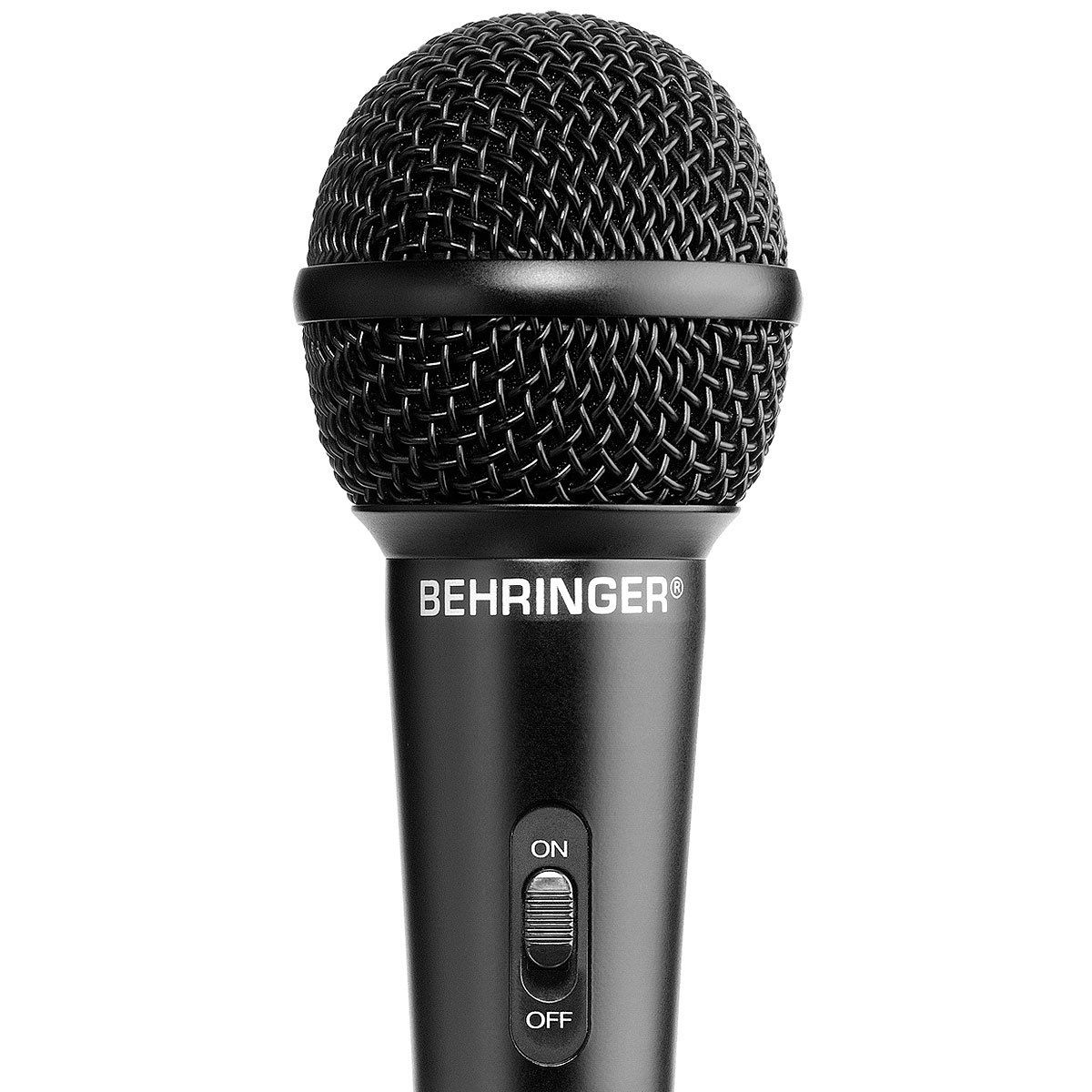 Microfone - XM1800S - Behringer