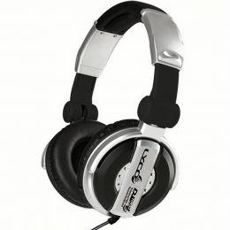 Fone de Ouvido Lyco DJ 1000 MK2 Over-ear 64 Ohms