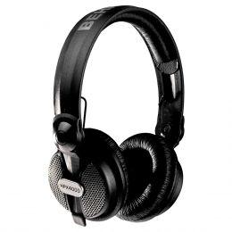 Fone de Ouvido Behringer HPX 4000 Over-ear 32 Ohms