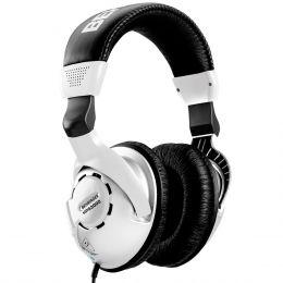 Fone de ouvido - HPS3000 - Behringer