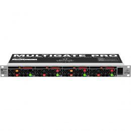 Processador MultiGate 110V - XR4400 - Behringer