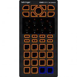 Controlador MIDI - CMD DC-1 - Behringer