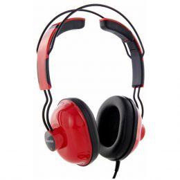 Fone de Ouvido On-ear 20 Hz - 20 KHz 32 Ohms - HD 651 Superlux