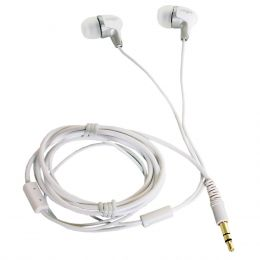 Fone de Ouvido In-ear 10 Hz - 20 KHz 14 Ohms - CD 168 Yoga