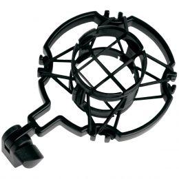 Suporte Antiestático p/ Microfone - SHM 1 CSR