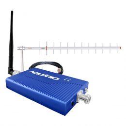 Mini Repetidor Celular 800MHz - RP 860 Aquário